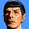 WierdDuDe123's avatar