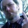 Wierdo035's avatar