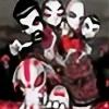 WierdPerson01's avatar