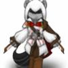 wierdplatformer's avatar