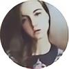 wiersz's avatar