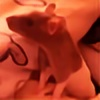 Wiertzu's avatar