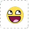 wieserd's avatar
