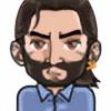 wiesmann's avatar