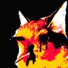 wietchy's avatar