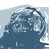 Wiets3's avatar