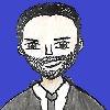 wietse110's avatar
