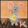Wiffink's avatar