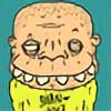 Wifflo's avatar