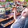 Wifiter's avatar
