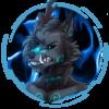 WifiTheWolfi45's avatar