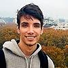 wifocibtd's avatar
