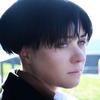 Wigansuinthe's avatar
