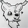 Wigbetheperyton's avatar