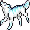 Wiggans-Adopts's avatar