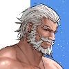 wiggao's avatar