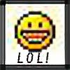 wiggiboo's avatar