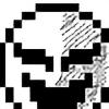 Wiggimus's avatar