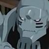 WIGGLE-king's avatar