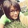 wiggle777's avatar