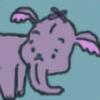 WiggleAway's avatar