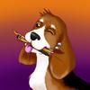 WiggleBeagle's avatar