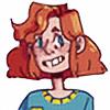 wigglebees's avatar