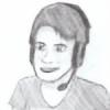 wiggleby's avatar