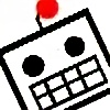 WiggleZ123's avatar