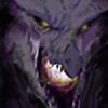 WIGGLYNINJA's avatar