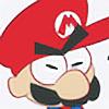 Wigglyr's avatar