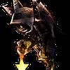 Wiggum42's avatar