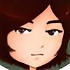 wigx's avatar