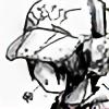 Wihel's avatar
