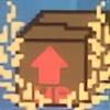 Wii-mote's avatar