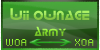 Wii-Ownage-Army's avatar