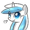Wii-Pony's avatar