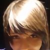 wiicheese's avatar