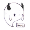 WiickedGhost's avatar