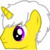 WiiCreep's avatar