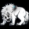 WiIdpaws's avatar