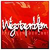 wiigotaproblem's avatar