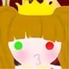 wiihaemin's avatar