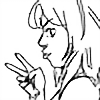 wiiispe's avatar