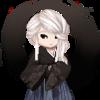 Wiilma's avatar