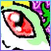 wiiloveserperior's avatar
