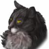 WiIlowshade's avatar