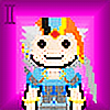 wiiman46's avatar