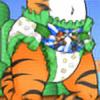 wiimaster306's avatar