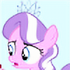 Wiimeiser's avatar